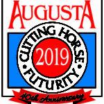 2019 August Futurity