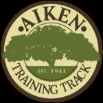 Aiken Training Track