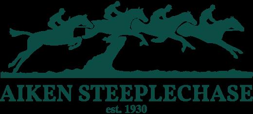 Aiken Steeplechase