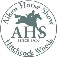 Aiken Horse Show
